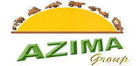 AZIMA GROUP